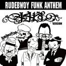 RUDEBWOY FUNK ANTHEM (446 Version)/446