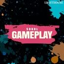 Gameplay/Sokol
