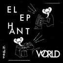 World/Elephantides