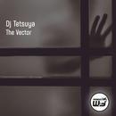 The Vector/DJ Tetsuya