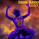 Tamil Nadu/A.D.D.Y