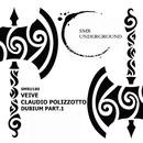 Dubium Part.1/Claudio Polizzotto & Veive