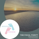 Brahmaa Paradise - Enrich The Divine Soul/The Focal Pointt