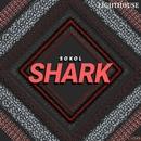 Shark/Sokol