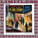 Live At The Apollo '62/James Brown, The James Brown Band