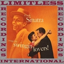 Songs For Swingin' Lovers/Frank Sinatra