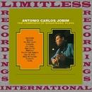 The Composer Of Desafinado Plays/Antonio Carlos Jobim