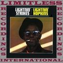 Lightnin' Strikes/Lightnin' Hopkins