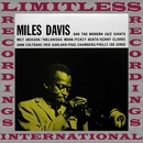 The Modern Jazz Giants/マイルス・デイヴィス