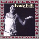 Empress Of The Blues/Bessie Smith