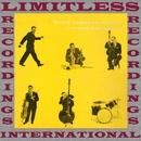 Chico Hamilton Quintet featuring Buddy Collette/Chico Hamilton Quintet