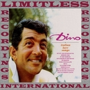 Dino, Italian Love Songs/Dean Martin