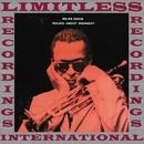 Round' About Midnight/Miles Davis