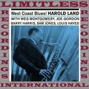 West Coast Blues!/Harold Land