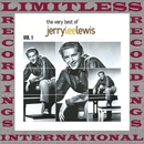 The Very Best Of Jerry Lee Lewis, Vol. 1/Jerry Lee Lewis