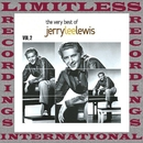 The Very Best Of Jerry Lee Lewis, Vol. 2/Jerry Lee Lewis