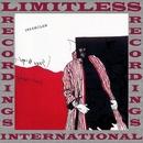 1958 Miles/Miles Davis