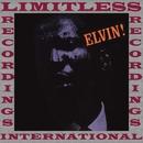Elvin!/Elvin Jones