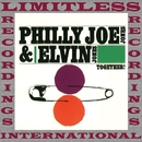 Together!/Philly Joe Jones
