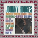 Sandy's Gone/Johnny Hodges