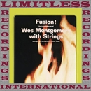 Fusion!/Wes Montgomery