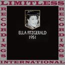 1951/Ella Fitzgerald