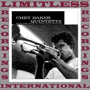 Chet Baker Quintette/チェット・ベイカー
