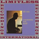 Conversations With Myself/Bill Evans