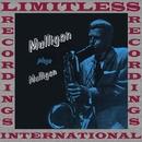 Mulligan Plays Mulligan/Gerry Mulligan