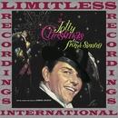 A Jolly Christmas/Frank Sinatra