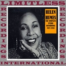 The Complete Recordings, 1927-1950/Helen Humes