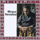 Revisited/Charles Mingus