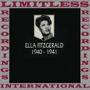 1940-1941/Ella Fitzgerald