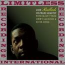 Ballads/John Coltrane