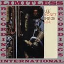 Inside Hi-Fi/Lee Konitz