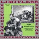 Souvenirs De Django Reinhardt Vol. 1/DJANGO REINHARDT