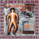 Pithecanthropus Erectus/Charles Mingus