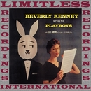 Sings For Playboys/Beverly Kenney