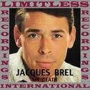 My Death/Jacques Brel