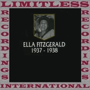 1937-1938/Ella Fitzgerald