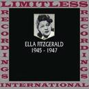 1945-1947/Ella Fitzgerald