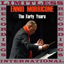 The Early Years/Ennio Morricone