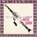 Both Feet In The Groove/Artie Shaw And His Orchestra