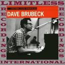 Columbia Jazz Profiles/Dave Brubeck