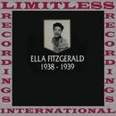 1938-1939/Ella Fitzgerald