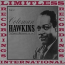 The Complete Recordings 1929-1941, Vol. 1/Coleman Hawkins
