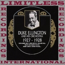 Duke Ellington And His Orchestra, 1927-1928/Duke Ellington and His Orchestra
