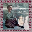 Nina Simone And Her Friends/ニーナ・シモン