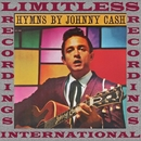 Hymns by JC/Johnny Cash