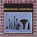 Blues Sonata/Charlie Byrd